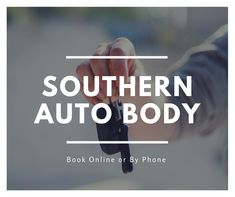 Southern Auto Body deals with high-quality vehicle body paint repair collision repairs mechanical services and vehicle maintenance. Book your appointment easily over the phone or online through our website. http://ift.tt/2giujRc | 1 780 433 2402 . . . #YEG #Edmonton #Cars #FullService #CarMaintenance #VehicleMaintenance #Mechanic #AutoMechanic #MechanicalServices  #AutoBody #CarRepair #AutoRepair #AutoBody #AccidentRepair #WeDoItAll #BookToday #BookOnline