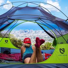 CAMPING VIEW! Photo Credit : @brookewillson TAG #expatoutlet in your amazing outdoor adventures! Online store opens in September 2015. Join our mailing list or like our Facebook page for upcoming news about our opening. #expat #expat life #nomad #expatliving #nomadlife #travel #backpacker #fashionista #oftd #fashiongram #travelinstyle #followme #follows #follow #adventure #camping #tent