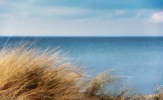 my coast by Jörn Brede on 500px