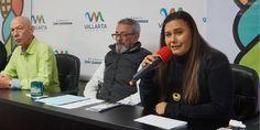 Puerto Vallarta será sede del IV Congreso Internacional de Recursos Naturales