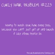 Yeah although sticking it straight into a bun works great!