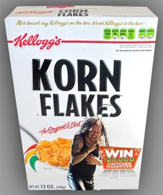 Following on from the Totes Amazeballs cereal from Kellogg's http://pinterest.com/umpf/public-relations-pr-stunts-campaigns-news-etc/ Rolling Stone is compiling a list of rock-inspired cereals