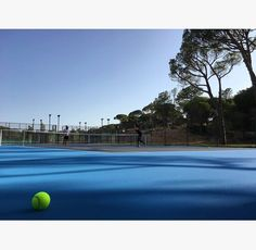 The Campus sports complex, Quinta do Lago Resort, Algarve Sports Complex, Algarve, Coaching, Training, Work Outs, Excercise, Onderwijs, Race Training, Exercise