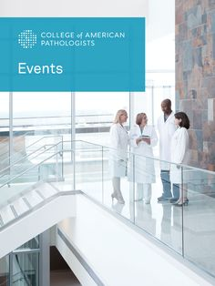 2016 CAP Events App - Launch Screen Example on iOS in the EventPilot Medical Conference App Research Abstract, Medical Conferences, Drive Online, Screens, Ios, Product Launch, Events, Canvases, Window Screens