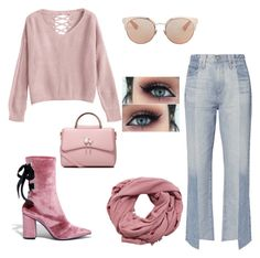 Designer Clothes, Shoes & Bags for Women Adriano Goldschmied, Christian Dior, Mango, Shoe Bag, Polyvore, Stuff To Buy, Shopping, Shoes, Design