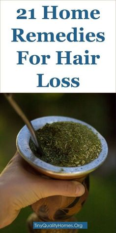 21 Potent Home Remedies For Hair Loss: This Article Discusses Ideas On The Follo. 21 Potent Home R Home Remedies For Sleep, Home Remedies For Dandruff, Hair Remedies For Growth, Hair Loss Remedies, Natural Home Remedies, Natural Remedies For Insomnia, Health Remedies, Holistic Remedies, Homeopathic Remedies