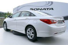 قیمت امروز خودروهای وارداتی منتشر شد: