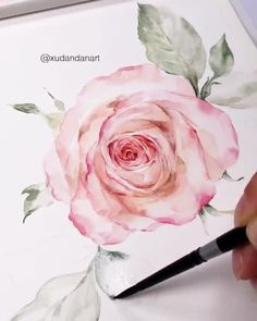 Stunning Artwork🌸  Also, check out Nil-Tech Pencil set by clicking THE WEBSITE LINK   By @xudandanart 💫 What a masterpiece!🌺 Comment if you agree❤    Follow us on: 👉FB /NiLTechClub🎨 👉IG @love_to_draw_nil 🎨 👉Twitter @LoveToDrawNIL  👉Pinterest @NiLTechArt ✔For More Great works ✔Chance to get featured  #art #love #drawing #draw #picture #artist #pen #pencil #beautifu #color