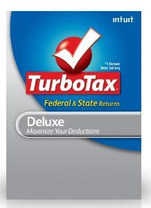 TurboTax Deluxe Federal + E-File + State 2012 for Mac [Download]  Order at http://www.amazon.com/TurboTax-Deluxe-Federal-E-File-Download/dp/B009HBDMAS/ref=zg_bs_229643_7?tag=bestmacros-20