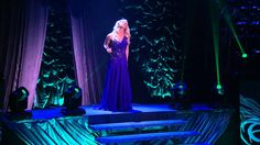 Celebrate the musical heritage of the Emerald Isles with dazzling performances from an all-female ensemble in CELTIC WOMAN: EMERALD. Airing March 2014 on mos. Sound Of Music, Good Music, Celtic Music, Celtic Thunder, Christian Christmas, Stage Show, Irish Celtic, Emerald Isle, Music People