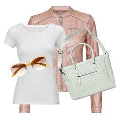 HEMA voor dames - outfit
