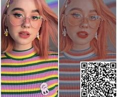 36 images about 𝒑𝒐𝒍𝒂𝒓𝒓 𝒄𝒐𝒅𝒆𝒔 ♡ on We Heart It Photography Filters, Girl Photography Poses, Photography Editing, Free Photo Filters, Creative Fashion Photography, Vintage Filters, Photo Editing Vsco, Aesthetic Filter, Polaroid