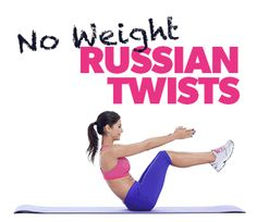 no-weight-russian-twists