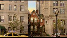 stuart-little-house-exterior3.jpg (853×480)