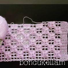 Venise Lace Trim, off white lace trim, bridal trim lace, crochet leaves lace trim, T-shirt Au Crochet, Diy Crochet Bag, Crochet Motifs, Crochet Shirt, Thread Crochet, Filet Crochet, Learn To Crochet, Crochet Doilies, Crochet Stitches