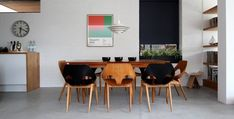 Some weeks ago on Grand Designs' episode I got to know about the Corkellis House designed by Kathryn Tyler. The Corkellis House is located...