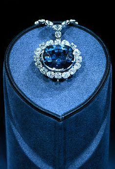 The Blue Diamonds - Mona - Als Sterren Flonk'rend Aan de Hemel Staan