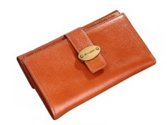 Mulberry Purse Light Coffee Genuine Leather Bags Sale : Mulberry Outlet £105.61