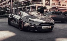 #CAR #AUTOMOTIVE
