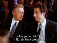 Funny Meme #Dreamer, #Idiot