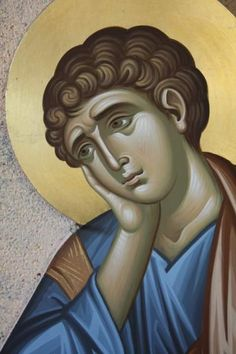 Byzantine Art, Orthodox Icons, Saints, Disney Characters, Fictional Characters, Faces, Paintings, Disney Princess, Videos