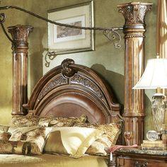 Wtsenates Best Ideas The Monte Carlo Children Bedroom Sets Collection 6194