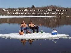 Image result for fishing humour