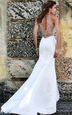 Vestidos de novia para la Primavera. Si te casas en primavera, es la temporada perfecta para elegir un vestido de novia espectacular. Trajes