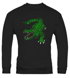 """# Love Crocodile T Shirt Alligator Lovers Reptile Herp Gifts - Limited Edition .  Special Offer, not available in shops      Comes in a variety of styles and colours      Buy yours now before it is too late!      Secured payment via Visa / Mastercard / Amex / PayPal      How to place an order            Choose the model from the drop-down menu      Click on """"Buy it now""""      Choose the size and the quantity      Add your delivery address and bank details      And that's it!      Tags: For…"""