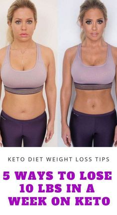 Keto Diet For Weight Loss… #ketofood Lose 10 Lbs, Lose 10 Pounds In A Week, Lose Weight In A Week, Losing 10 Pounds, Lose Fat, How To Lose Weight Fast, Losing Weight, Weight Loss Diet Plan, Weight Loss For Women