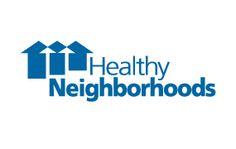 Healthy Neighborhoods, Inc.