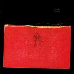 Radiohead - Amnesiac En savoir plus sur https://www.192kb.com/boutique/musique/vinyle/radiohead-amnesiac/