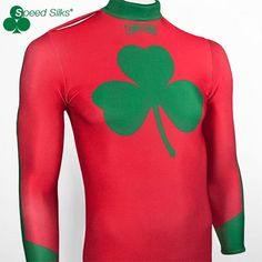 #SpeedSilks the ONLY silks made from a Sports Competition Textile. http://www.horsefabulous.com.au  in the Asia/Pacific.