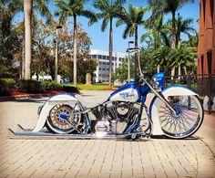 Harley Davidson News – Harley Davidson Bike Pics Harley Softail, Harley Davidson Softail Slim, Motos Harley, Classic Harley Davidson, Harley Bikes, Harley Davidson Motorcycles, Harley Bagger, Custom Baggers, Custom Harleys