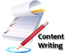 What is the cheap article writing service available online?
