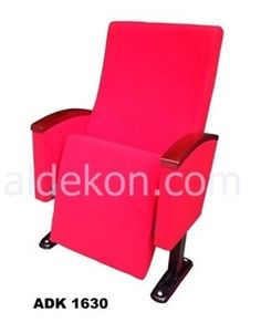 Aldekon,australia, Cinema Chairs Melbourne, Theatre Chairs, Home Theatre  Chairs India,