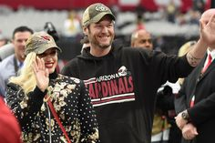 EXCLUSIVE: Pregnant Gwen Stefani Suspects She's Expecting a Baby Girl With Blake Shelton, Source Says