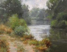 Dave Santillanes (study)