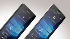 Cool Microsoft Surface Phone... 2017-2018 Check more at http://technoboard.info/2017/?product=microsoft-surface-phone-2017-2018
