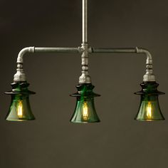 edison-light-ideas-edison-light-globes-hanging.jpg