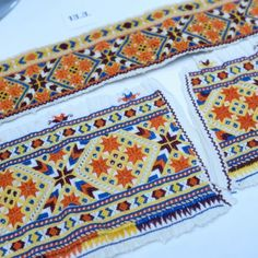 Embroidery, Quilts, Blanket, Gallery, Crochet, Needlepoint, Roof Rack, Quilt Sets, Ganchillo