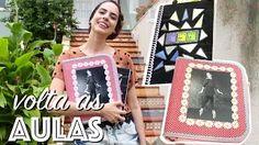 Paula Stephânia - YouTube