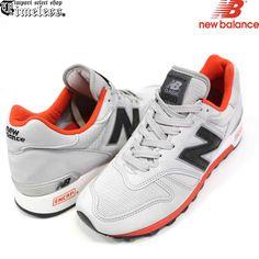 NEW BALANCE(ニューバランス)/M1300GD MADE IN USA (スニーカー) #newbalance #sneaker #スニーカー