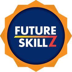 Welke kritiek op 21st Century Skills kunnen we pareren? Als didactische aanpak voor het trainen van deze skills is 3-O leren interessant.
