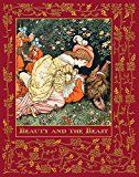 Free Kindle Book -   Beauty and the Beast (Fairy eBooks)