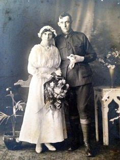 A World War I dog tag found in a French paddock has been returned to the digger's family after an Australia-wide search.