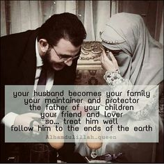New Quotes Love Marriage Husband Couple Ideas Islamic Quotes On Marriage, Muslim Couple Quotes, Islam Marriage, Muslim Love Quotes, Love In Islam, Islamic Love Quotes, Islamic Inspirational Quotes, Religious Quotes, Love And Marriage