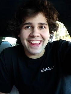 David Dobrik David Dobrik, King David, Cute Youtubers, Naomi Scott, Ricky Dillon, Famous Celebrities, Celebs, Vlog Squad, Comedy Series
