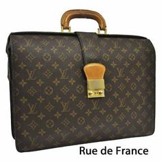 c6ae34a466ba 31 Best VINTAGE FRENCH LUGGAGE - LOUIS VUITTON images in 2019 ...