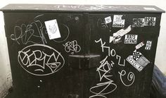 Black box stickering  #hellothemushroom #london #streetart #londonstreetart #streetartistry #streetartlondon #graffiti #londongraffiti #stickergame #stickertrade #stickerbombing #stickerart #urbanart #stickerslap #stickers #slaps #slapstickers #stickergame #stickerbomb